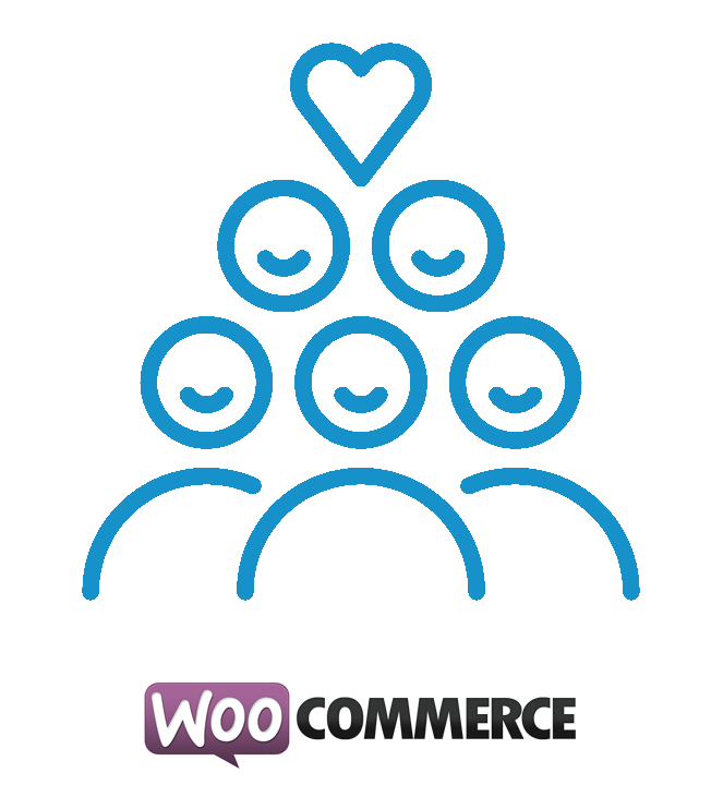 love-woocommerce