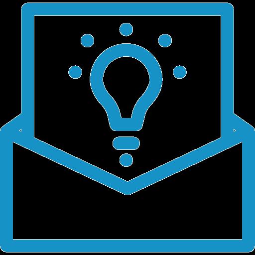 branding-flat-icon