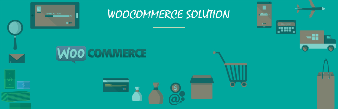 woocommerce-solution